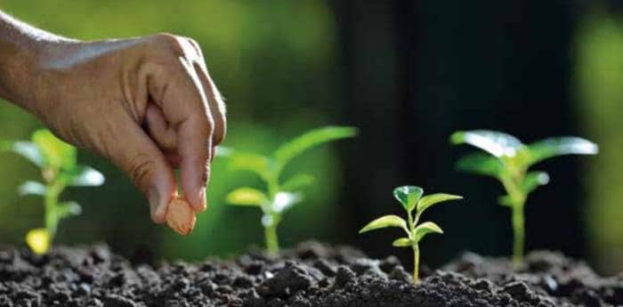 Agrobiotechnology can bring in short term benefits only