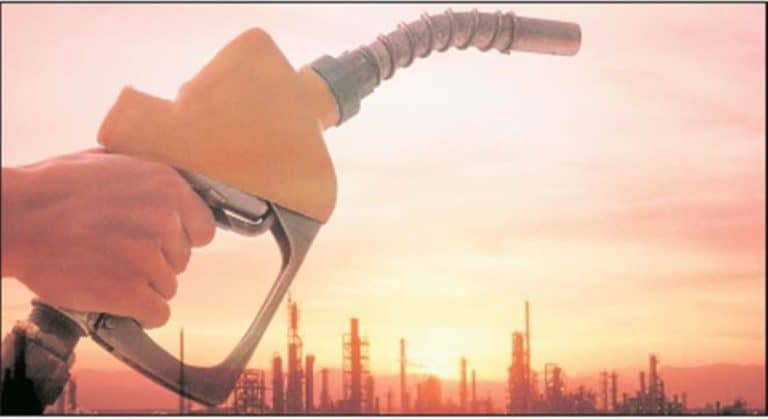 Story of Petrochemicals in India